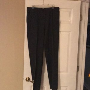 Banana Republic Tailored Pants